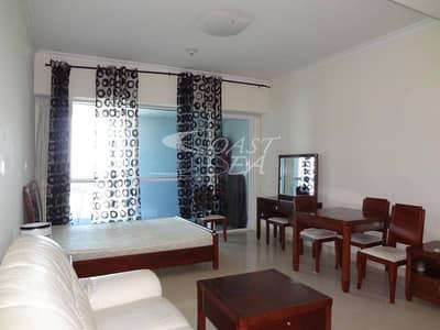 Saba furnished studio for rent
