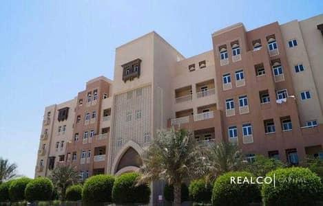 1 Bedroom Apartment for Sale in Al Furjan, Dubai - 1 Bedroom Unfurnished Apartment For Rent in Masakin al Furjan