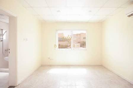3 Bedroom Villa for Rent in Al Manara, Dubai - Single Story | Well Maintained | 3 Bedroom
