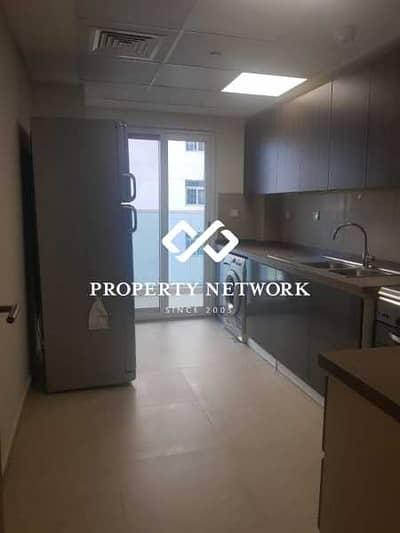 فلیٹ 3 غرف نوم للايجار في الفرجان، دبي - 3 Bedroom in Victoria Residence