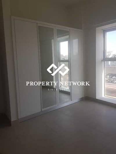 شقة 2 غرفة نوم للايجار في الفرجان، دبي - 2 Bedroom in Victoria Residence