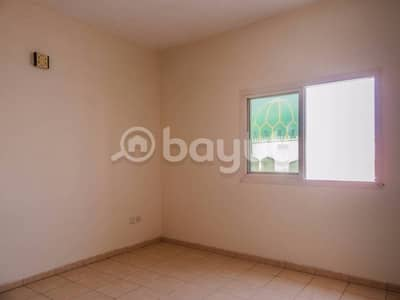 EXCELLENT Promotion for Office/Residential STUDIO Flat for Rent in Naif Souq
