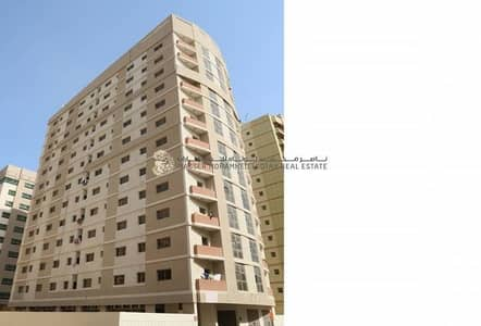 LOWEST PRICE! 2BR Available for Rent in Al Nahda 2 (Reduced Price- for limited time offer only)