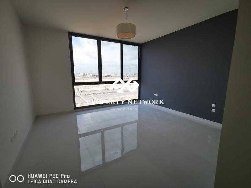 27 Nice Layout | 3 Bedroom Townhouse | Single Row