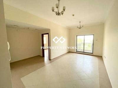 شقة 1 غرفة نوم للايجار في برشا هايتس (تيكوم)، دبي - Well Maintained Building I Chiller in Dewa