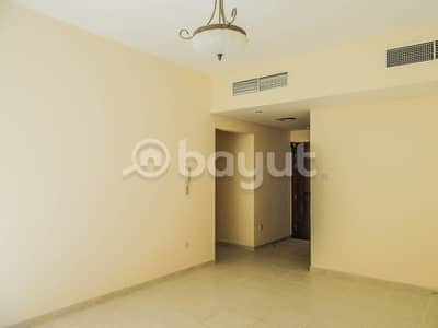AED. 65,000/ 1BR Hall - (Reduced Price- for limited time offer only)