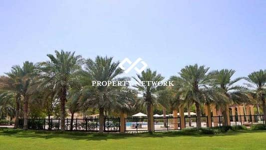 1 Bedroom Apartment for Sale in Remraam, Dubai - Brand New I Kitchen Appliances Included I Re Sale