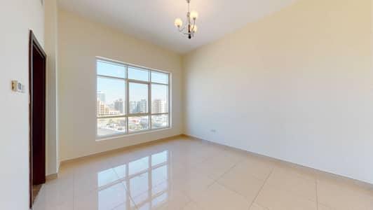 2 Bedroom Apartment for Rent in Dubai Silicon Oasis, Dubai - Bright