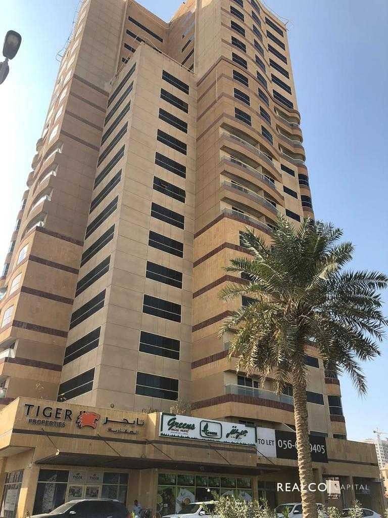 10   SPECIOUS LAYOUT   INVESTOR DEAL   HIGH FLOOR  
