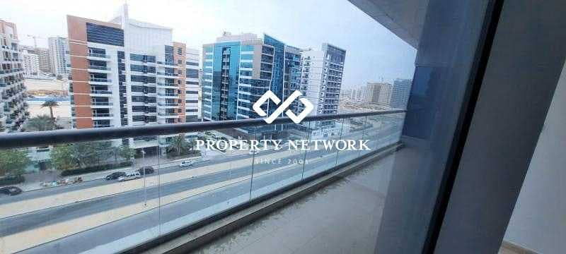 2 TENANTED|SPACIOUS|BRIGHT 2 BEDROOM TOWER D|TYPE A