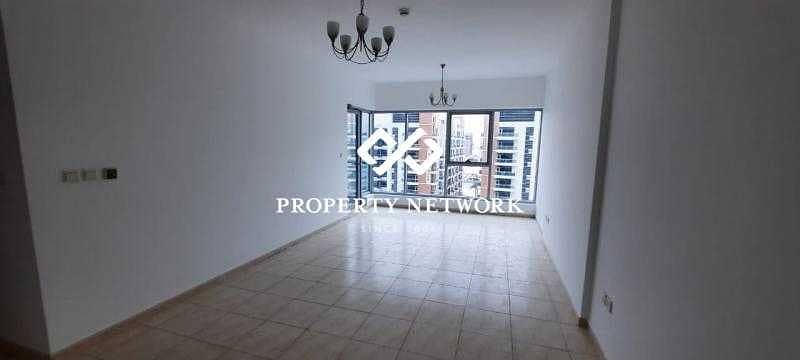 17 TENANTED|SPACIOUS|BRIGHT 2 BEDROOM TOWER D|TYPE A