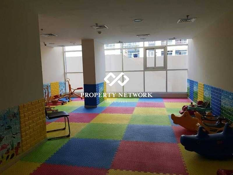 15 1 Bedroom for Sale in Sports City
