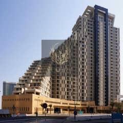 شقة في مانغروف بليس شمس أبوظبي جزيرة الريم 2 غرف 70000 درهم - 5403722