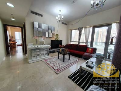 1 Bedroom Apartment for Sale in Business Bay, Dubai - Amazing  Views I 1 Bed Fully Furnished I Business Bay
