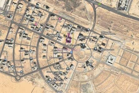 ارض استخدام متعدد  للبيع في المدينة العالمية، دبي - International City 2 | Land | Near to Nad Al Sheba