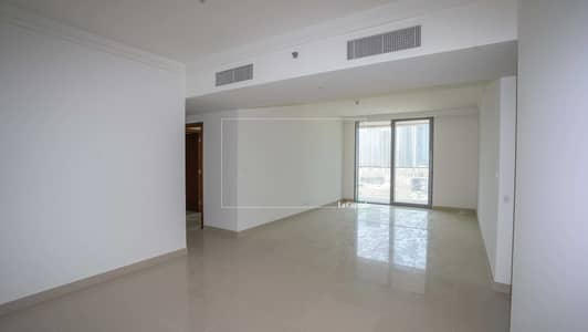 3 Bedroom Townhouse for Sale in Downtown Dubai, Dubai - 3BR+Maid | Panoramic Windows | Vacant