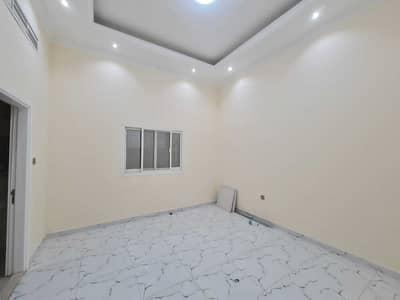3 Bedroom Villa for Rent in Al Yasmeen, Ajman - Available for rent villa 3 bedrooms master,  asphalt street  near  Sheikh Mohammed bin Zayed Street