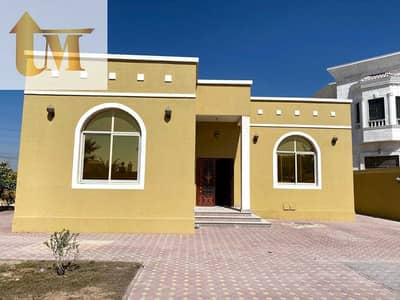 4 Bedroom Villa for Rent in Al Khawaneej, Dubai - 4BHK PLUS MAIDROOM VILLA FOR RENT| MOVE IN ANYTIME
