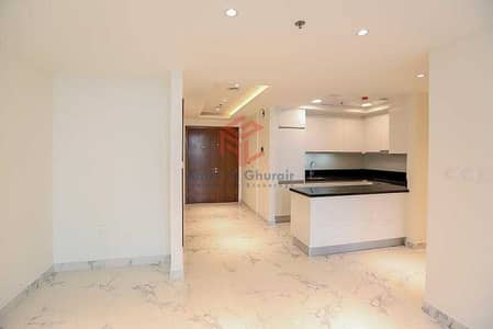 3 Bedroom Townhouse for Rent in DAMAC Hills 2 (Akoya Oxygen), Dubai - Brand New 3 bed with Maid's Ready to Move In
