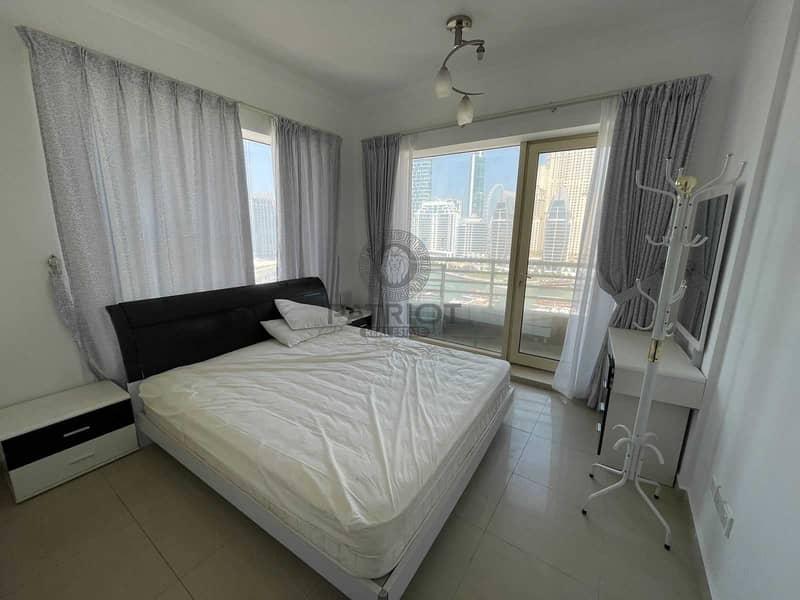 2 One Bedroom Available For Sale  Dubai Marina