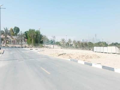 ارض سكنية  للبيع في الفرجان، دبي - Villa Plot In The Heart Of Furjan |VIP Location