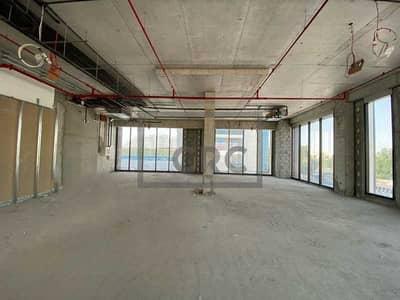 محل تجاري  للايجار في دبي لاند، دبي - Shisha Lounge | Restaurant | Outdoor Space |