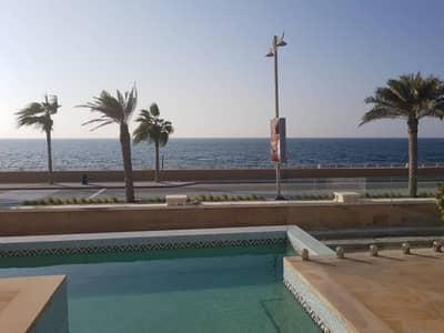 Luxury 4 Bedroom Villa in Balquis Residences
