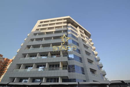 1 Bedroom Flat for Sale in Dubai Silicon Oasis, Dubai - Extra Large I Pool View I Highly Demand