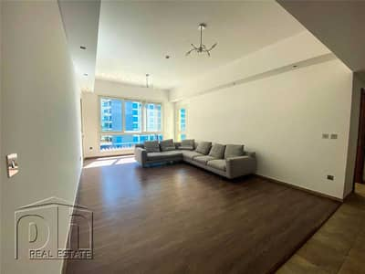 3 Bedroom Apartment for Sale in Palm Jumeirah, Dubai - Distressed Property | Vacant or Tenanted