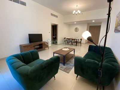 شقة 1 غرفة نوم للبيع في أرجان، دبي - شقة في الصياح ريزيدنس أرجان 1 غرف 1070000 درهم - 5372706