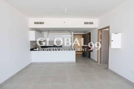 فلیٹ 1 غرفة نوم للايجار في جزيرة السعديات، أبوظبي - شقة في سوهو سكوير سوهو سكوير جزيرة السعديات 1 غرف 68000 درهم - 5397687
