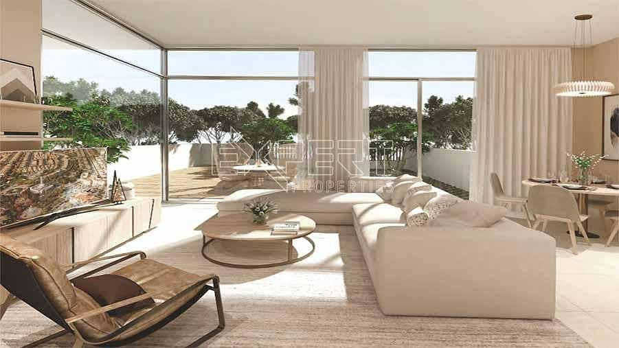 Brand New, Pay 10% and move in, Elegant Design   Live at its Best