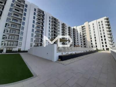 شقة 2 غرفة نوم للبيع في جزيرة ياس، أبوظبي - Ground Floor 2BR APT   Brand New   Investment Offer   Prime Location