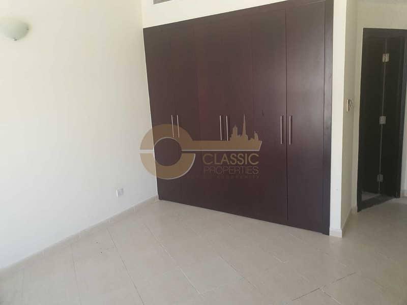 شقة في فورتوناتو قرية جميرا الدائرية 1 غرف 38000 درهم - 5404338