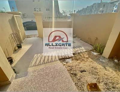 تاون هاوس 4 غرف نوم للبيع في قرية جميرا الدائرية، دبي - Best Deal || 4 Beds+ Maids || Spacious || Avaliable Now