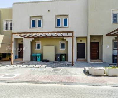 2 Bedroom Villa for Rent in Al Reef, Abu Dhabi - All what you need! Super Affordable, 2 Bedroom Villa in Al Reef.