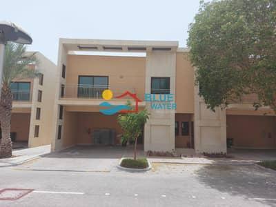 3 Bedroom Villa for Rent in Mohammed Bin Zayed City, Abu Dhabi - NO Commission | 3 BR Villa | Garden | Facilities | MBZ