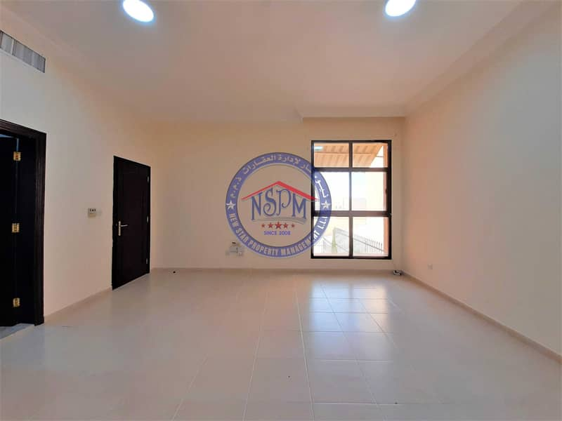Spacious Studio | No Commission | Direct from the Owner