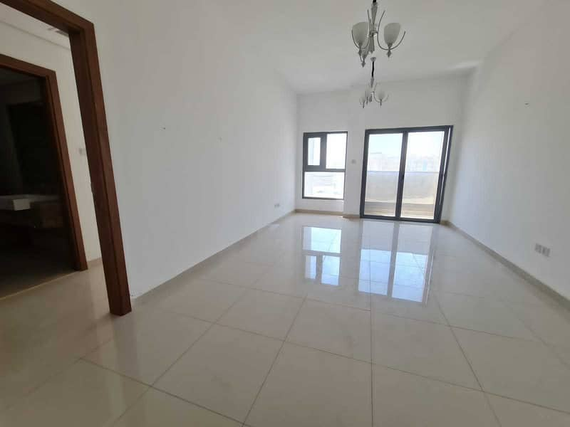 30days free Spacious 2bhk built-in wardrobe gym and swimming Bar B Q area