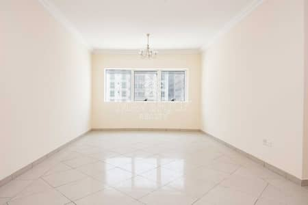 3 Bedroom Apartment for Rent in Al Taawun, Sharjah - Bright 3BHK+Maids/R | Lowest Price | 6 Cheques