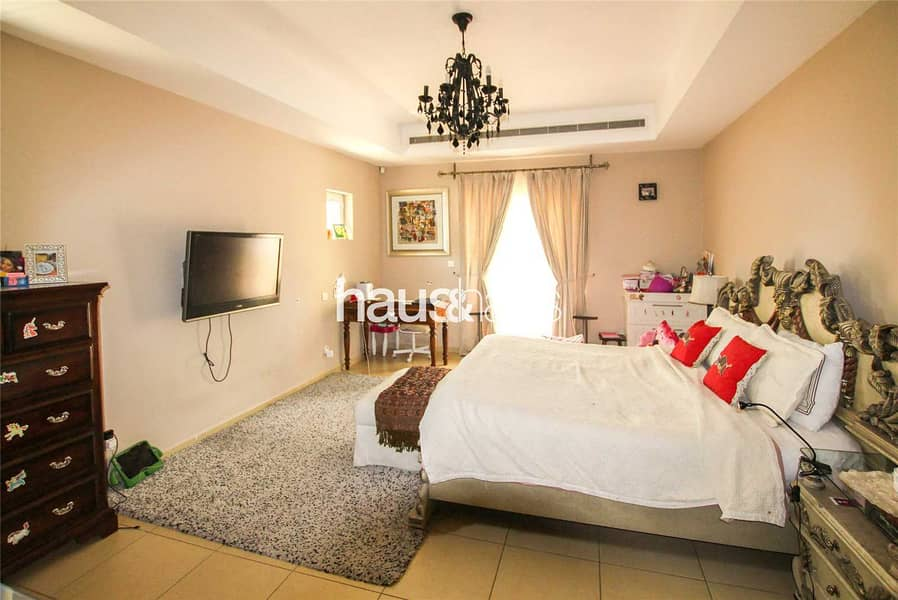 11 Type 14 | Internal location | 4 beds | View today