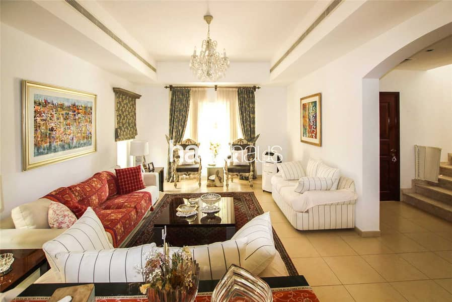 2 Type 14 | Internal location | 4 beds | View today
