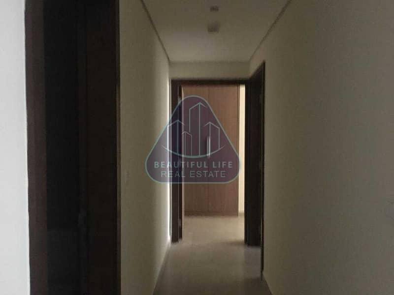 2 Spacious 2 Bedroom | Big Terrace | 2 Master Bedrooms