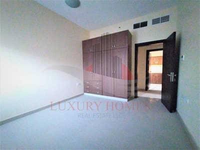 فلیٹ 2 غرفة نوم للايجار في سنترال ديستركت، العین - Spacious and bright with built in wardrobes prime locatio