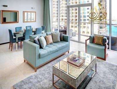 تاون هاوس 3 غرف نوم للبيع في ذا فالي، دبي - Great Investment Opportunity. . Excellent Payment Plan