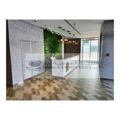 2 Bedroom Apartment for Sale in Dubai Science Park, Dubai - 2br + Maids Room l well maintained l al barsha secound south