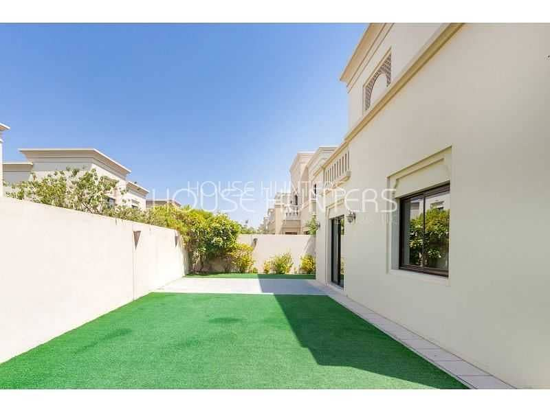 19 Open House this Saturday! 25th September 2021 | 11:30am - 1:30pm