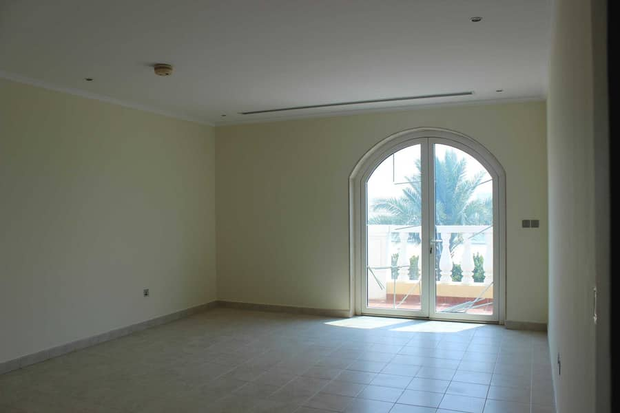 10 Legacy   5 BR   Maid   Pool   District 1