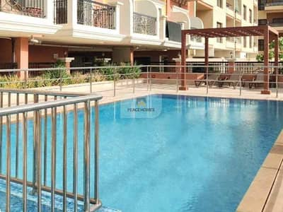 Studio for Sale in Jumeirah Village Circle (JVC), Dubai - CLASSIC FAMILY HOME ll LOCATION CONVENIENCE ll AFFORDABLE AND SPACIOUS!