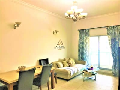 2 Bedroom Apartment for Sale in Dubai Marina, Dubai - Distress deal !! Price Reduced to sell!!Only available for a short time!